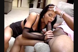 black dicks in hot chicks 6 hours porn movies