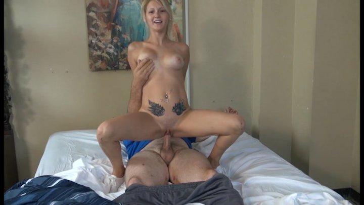 Jack moore sex video