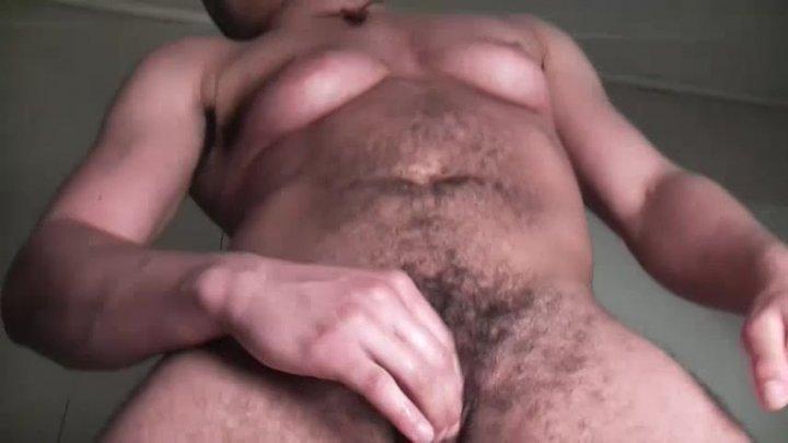 Dominic reinhard ftm pornstar