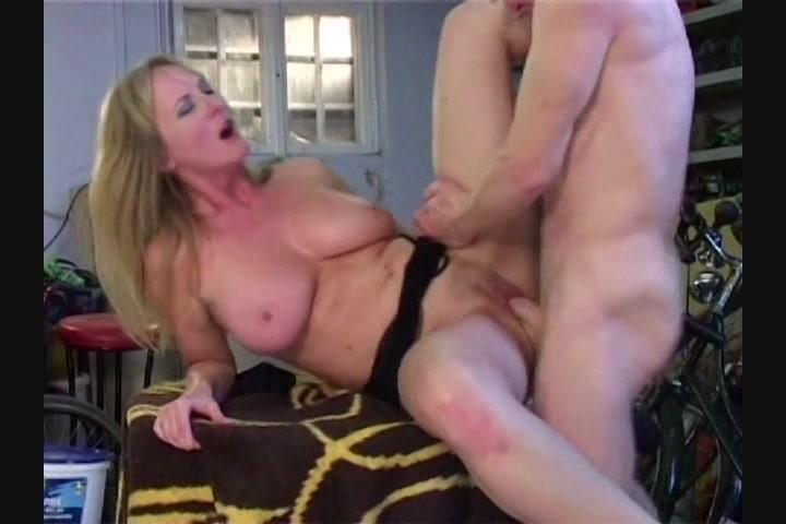 Fifty year old pussy, janna sexy bikini photos