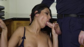 Streaming porn video still #7 from 40 Years Old, Temptations of a Married Woman