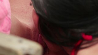 Streaming porn video still #3 from Axel Braun's Farmer Girls