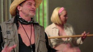 Streaming porn video still #1 from Axel Braun's Farmer Girls