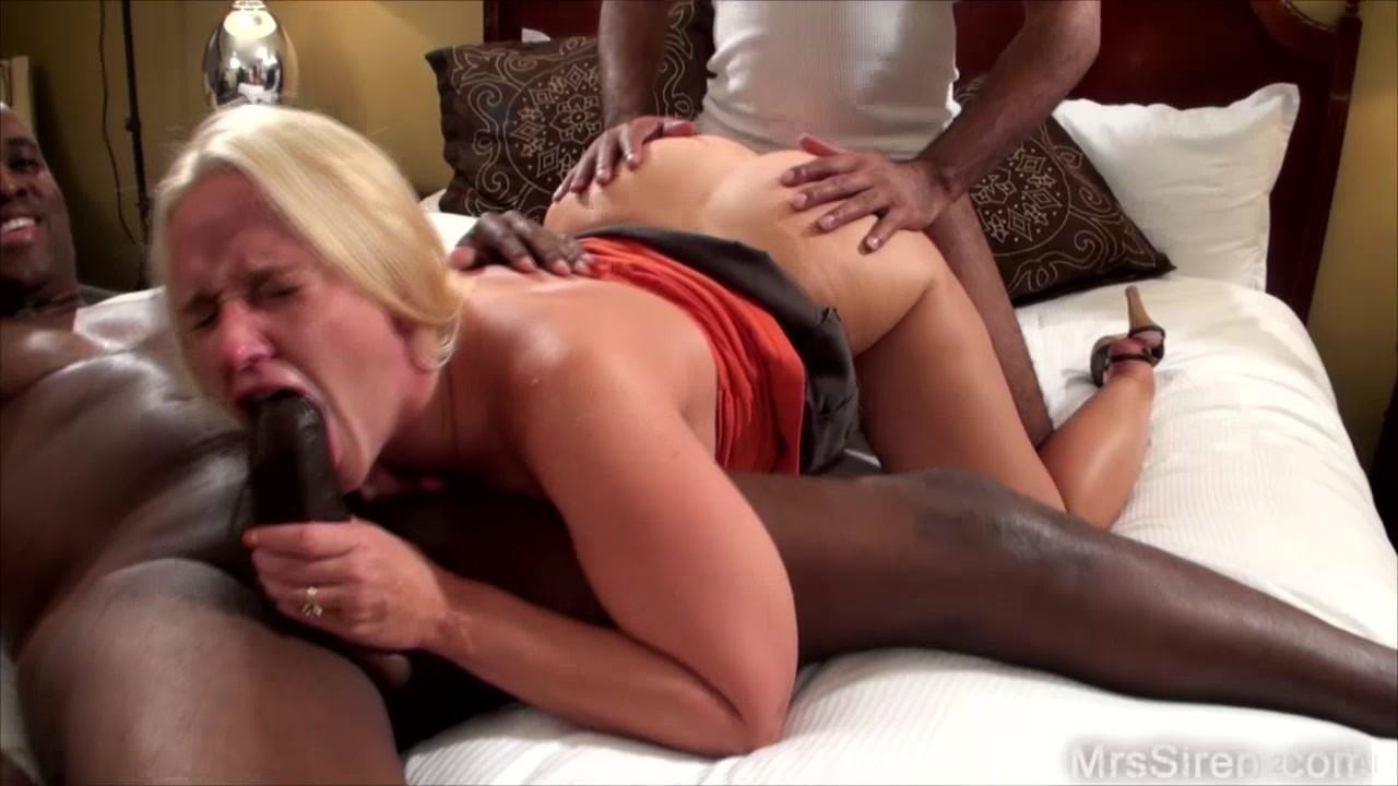 Wife cant get enough cock