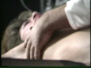 Streaming porn video still #7 from Tied &  Tickled 14