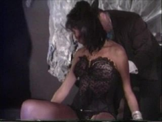 Streaming porn video still #4 from Tied &  Tickled 19
