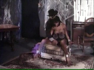 Streaming porn video still #6 from Tied &  Tickled 19