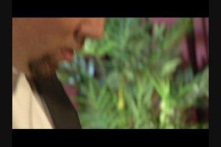 Streaming porn video still #2 from This Isn't America's Got Talent: A XXX Parody
