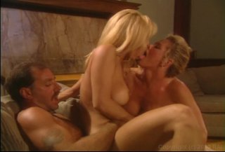 Streaming porn video still #6 from Flashpoint