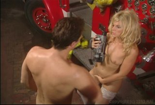 Streaming porn video still #7 from Flashpoint