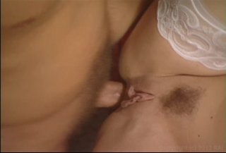 Streaming porn video still #8 from Flashpoint