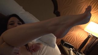 Streaming porn video still #9 from Delicious Cream Pies