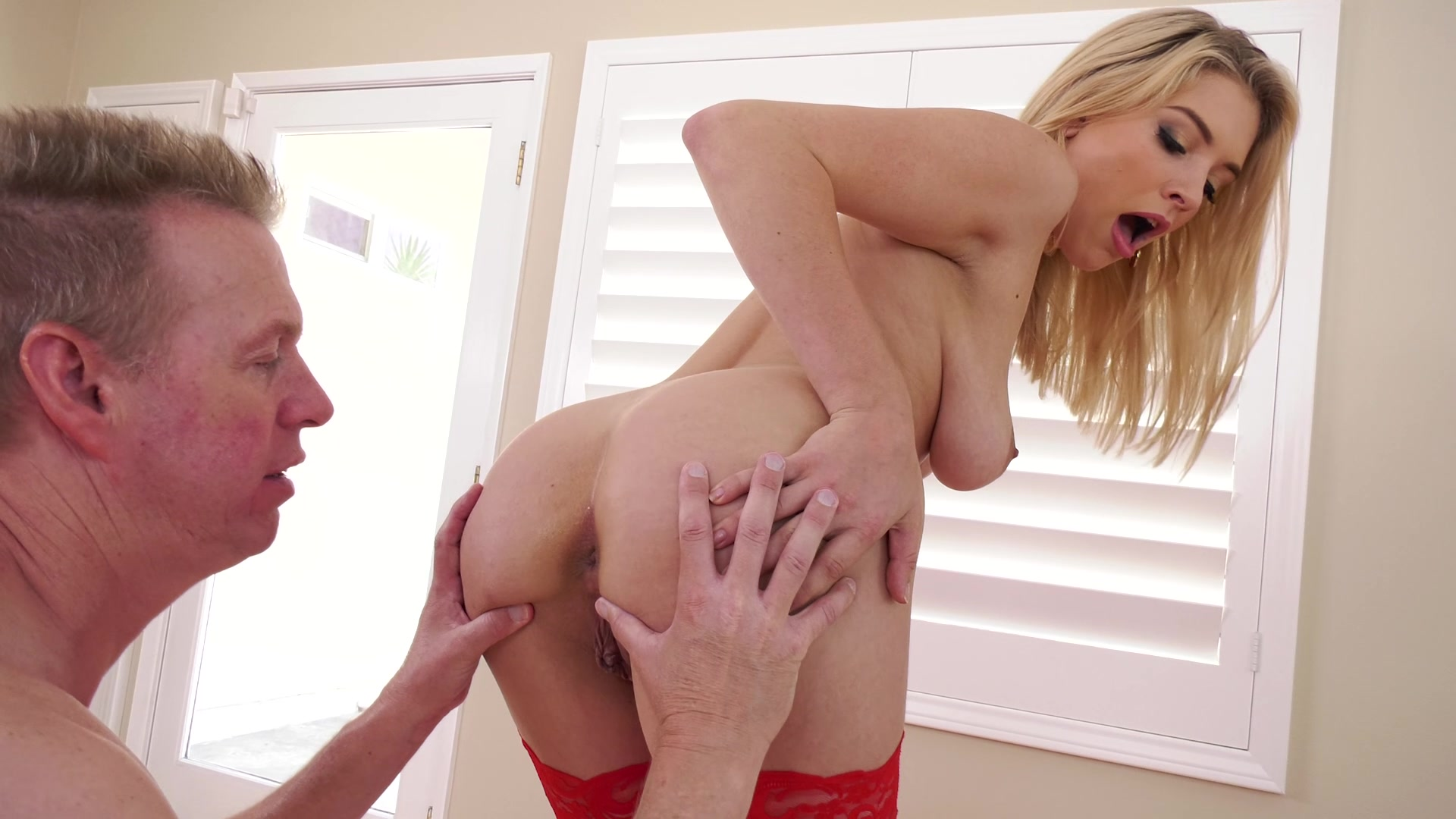new anal recruits 3 (2017) | adult dvd empire
