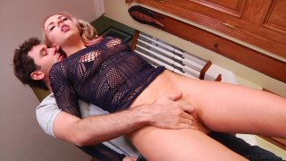 Streaming porn video still #3 from Performers Of The Year 2013