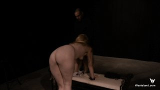 Streaming porn video still #3 from Bound To Please Submissives