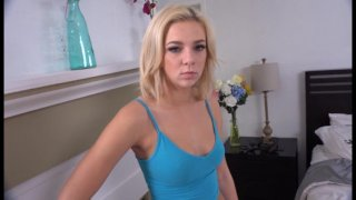 Streaming porn video still #1 from Step Brother Sister Perversions
