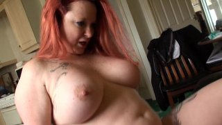 Streaming porn video still #6 from 30+ Subs & Big Jugs