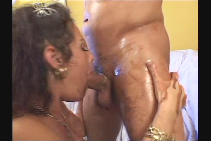 mother squirt old black men sex