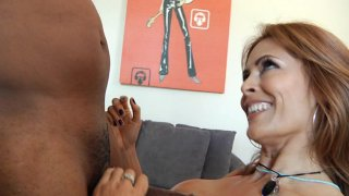 Streaming porn video still #3 from MILF Appeal Vol. 2