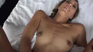 Streaming porn video still #8 from ATK Shove It Inside Me
