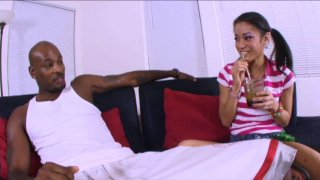 Streaming porn video still #2 from All About Jayla Starr 2