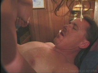Streaming porn video still #12 from Warm Milk Wet Pussies