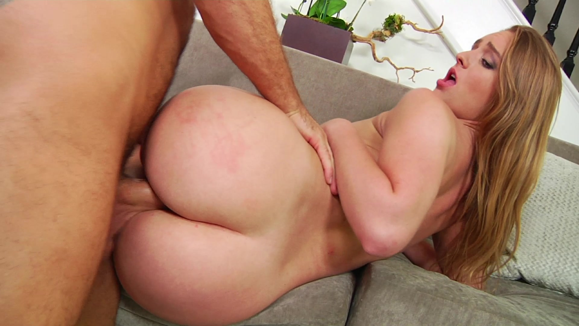 porno-tolstushka-full-hd