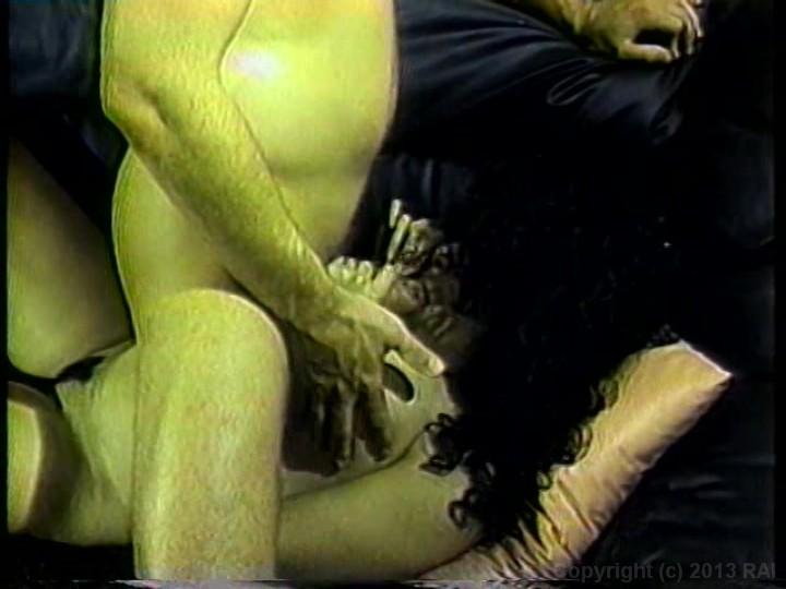 Breast worx 30 big tits movie 3
