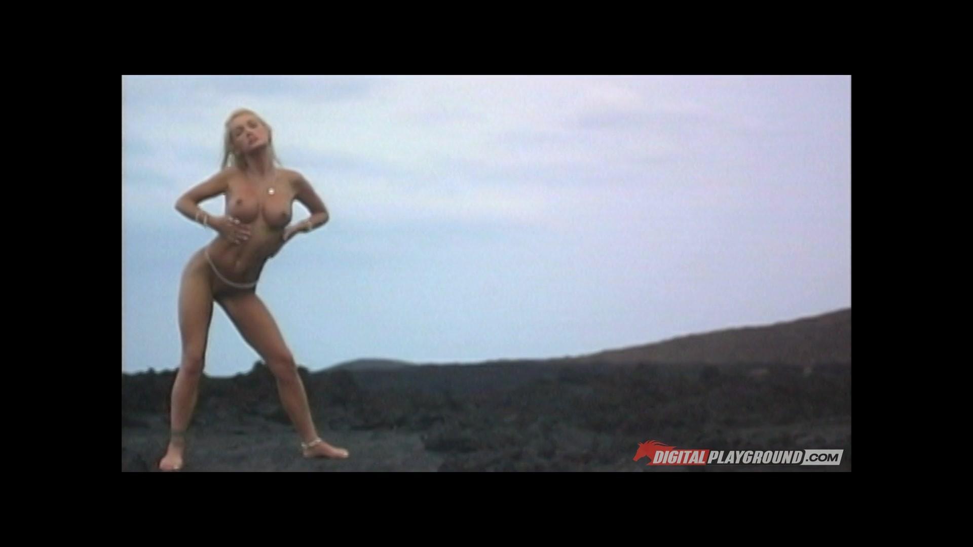 island fever 2 full movie