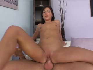 Streaming porn video still #4 from Show Me Where It Squirts 2