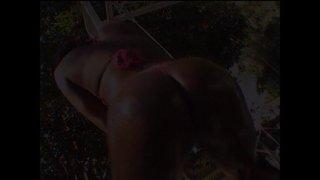 Streaming porn video still #1 from Finest Black Porn Stars Vol. 3