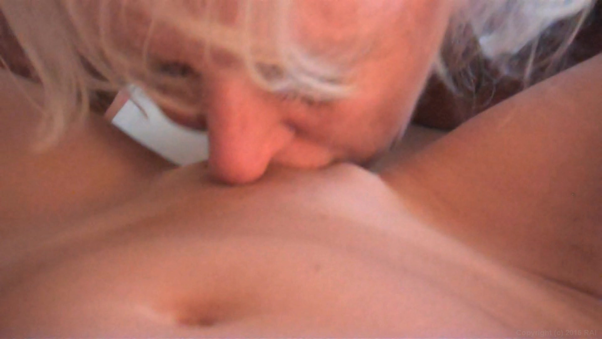 free adult movie scenes