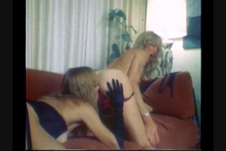 Jessie st james aaron stuart in sexy 80039s porn blondie 5