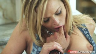 Streaming porn video still #2 from Always Better In Alexis Texas