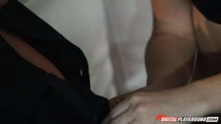 Streaming porn video still #23 from Always Better In Alexis Texas