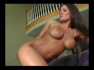 Streaming porn video still #6 from 30+ #56 Boobalicious
