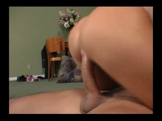 Streaming porn video still #9 from 30+ #56 Boobalicious