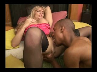 Streaming porn video still #4 from 30+ #56 Boobalicious