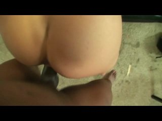 Streaming porn video still #5 from 30+ #56 Boobalicious