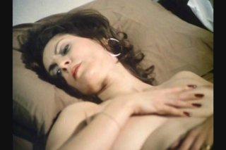 Streaming porn video still #10 from Vista Valley P.T.A.