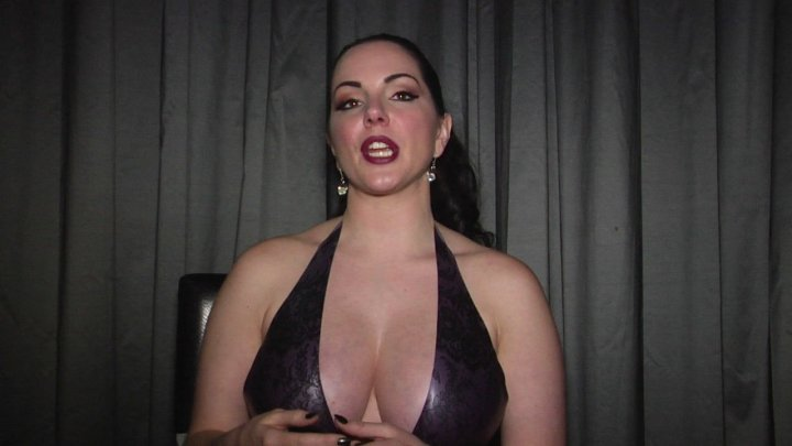 Streaming porn video still #8 from Tips From A Dominatrix
