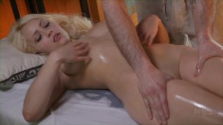 Streaming porn video still #2 from Hottest Girls In Porn, The