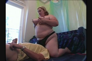 Streaming porn video still #3 from Scale Bustin Babes 17