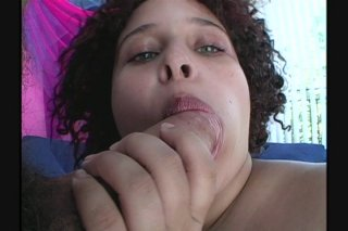 Streaming porn video still #5 from Scale Bustin Babes 17