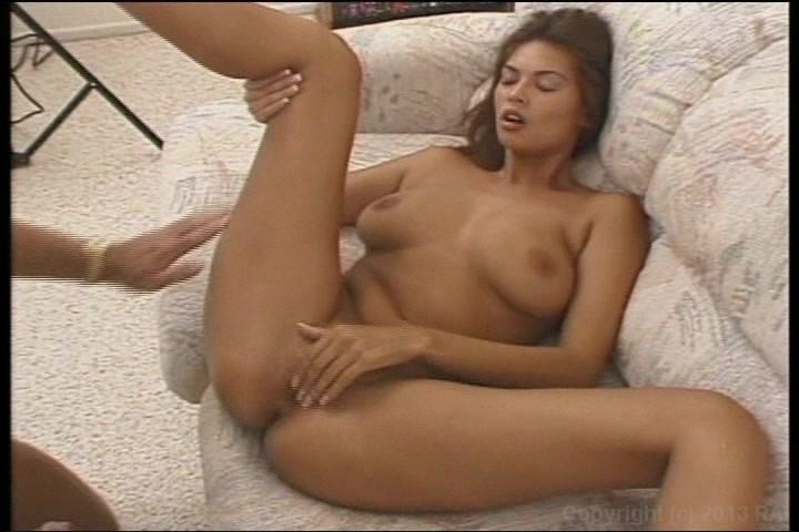 Big tits tight slits scene 4 2