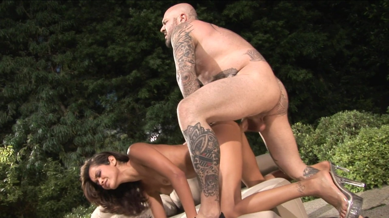gonzo-porn-definition-naked-wives-bondage