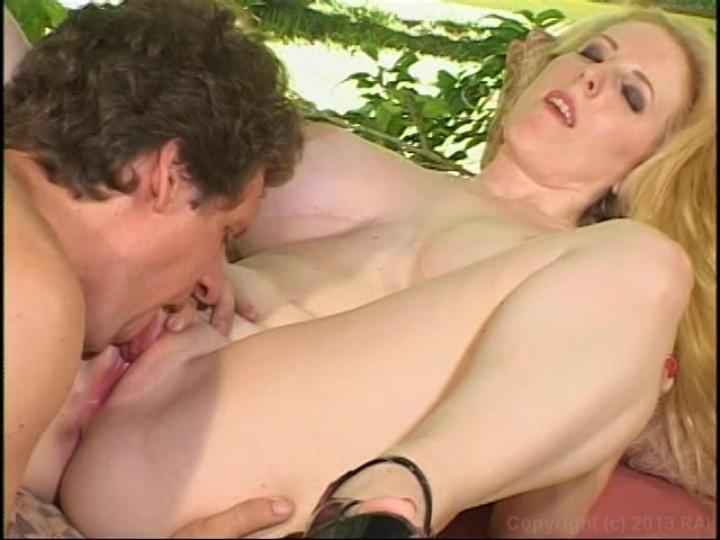 Free sex videos of pornstars