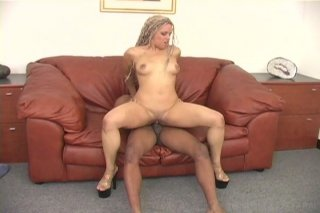 Streaming porn video still #3 from Booty Central 3