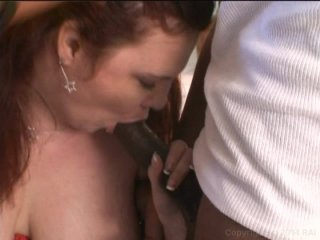 Streaming porn video still #2 from Shemale Gang Bang, A