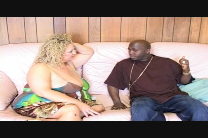 Black master white wife sex stories